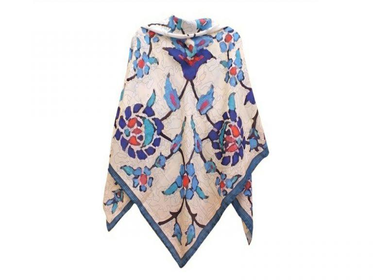 روسری زنانه کد Ka1