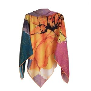 scarf189