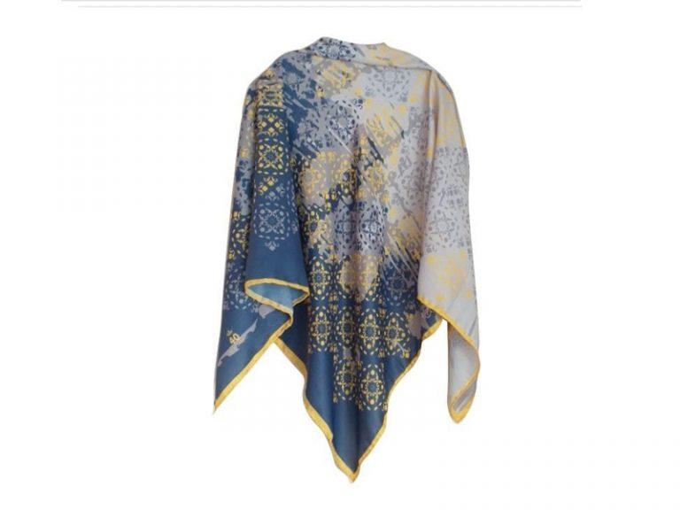 روسری کد P03