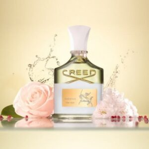 creed aventus for he