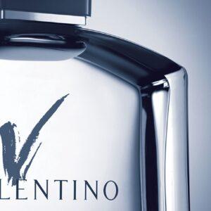 VALENTINO