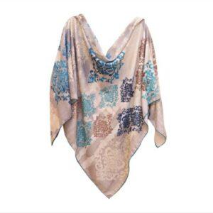 روسری زنانه چهل کد Ph02